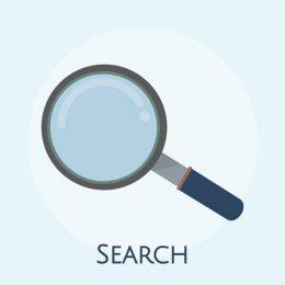 ۱۰روش ساده برای کسب رتبه بالا در موتورهای جستجوگر