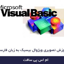 Visual Basic
