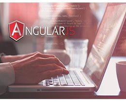 ۱۰ دلیل که باید از AngularJS استفاده کنیم