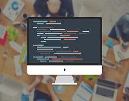 جستجو با استفاده از PHP