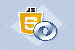 Json در ASP.NET
