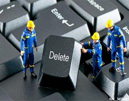 سورس پروژه حذف محصول بعد از expiry شدن تاریخ به زبان PHP