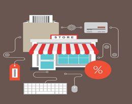 سورس فروشگاه اینترنتی به همراه درگاه بانک ملت در ASP.NET
