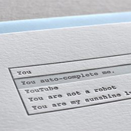 Value در Autocomplete