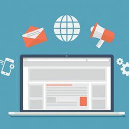 فراخوانی وب سرویس توسط Jquery Ajax در ASP.NET