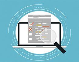 سورس پروژه جستجو و فیلتر کردن اطلاعات توسط AngularJS