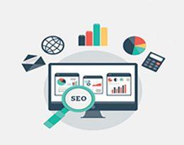 SEO برای وب سایت های ASP.NET: ارائه محتوا
