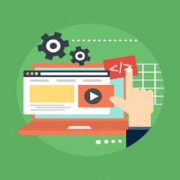 سئو برای وب سایت های ASP.NET : راهکارهای مربوط به URL