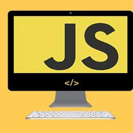 آموزش LINQ برای جاوا اسکریپت