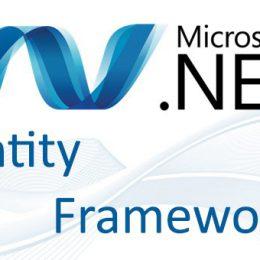 آموزش عملیات اضافه ویرایش حذف توسط LINQ To SQL در ASP.NET