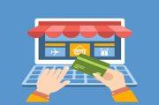 فروشگاه اینترنتی با MVC