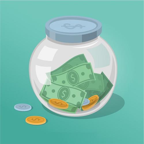 بانک اطلاعاتی صندوق قرض الحسنه