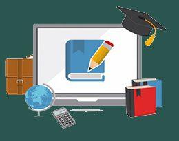 سورس پروژه مدیریت سوابق آموزشی اساتید با MVC