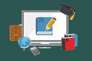 مدیریت سوابق آموزشی