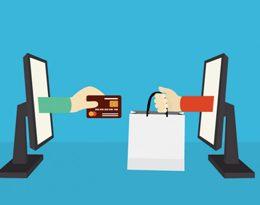 سورس پروژه دانلود به ازای پرداخت با ASP.NET