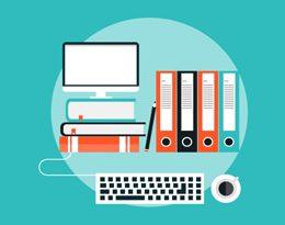 سورس پروژه مدیریت فایل ها File Manager با MVC