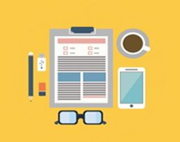 پروژه مدیریت شرکت و کارمندان به زبان سی شارپ و ASP.NET