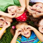 روحیه کارآفرینی در کودکان
