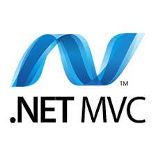 پروژه های MVC