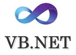 پروژه های VB.NET