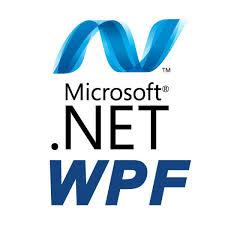 پروژه های WPF