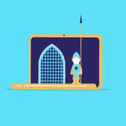 سورس پروژه رمزنگاری و رمزگشایی با الگوریتم SHA1