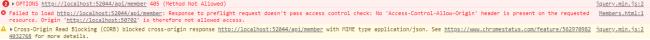 به کارگیری Web API
