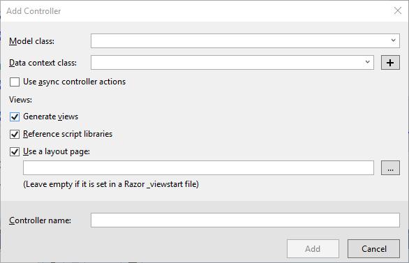 فرم ثبت نام با MVC